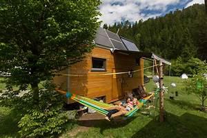 Tiny Haus Auf Rädern : haus auf r dern ki das tiny house ~ Michelbontemps.com Haus und Dekorationen