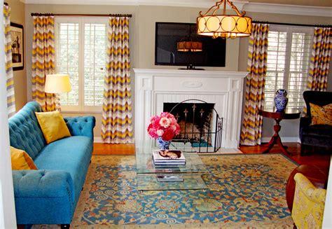 Decorating Ideas Design by Sensational Yellow Accent Chair Decorating Ideas Irastar