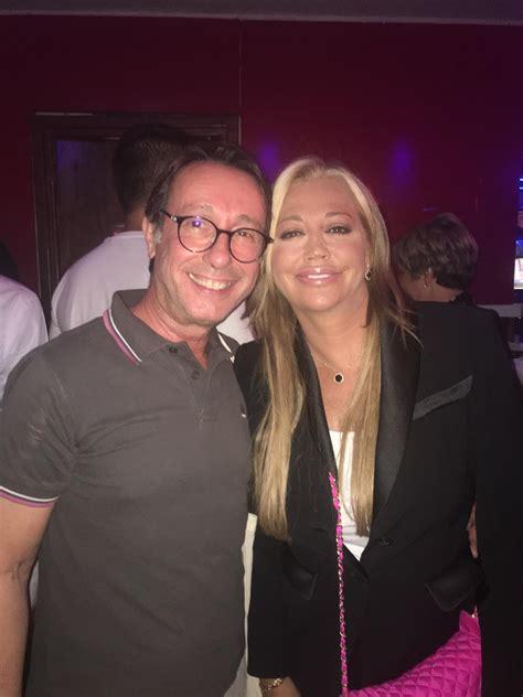 "Belén Esteban: ""Veo a Isabel Pantoja muy activa"" Carlos"