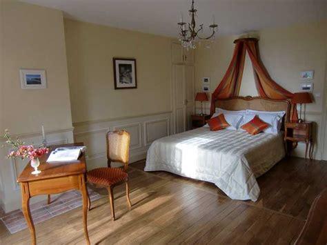 chambre d hotes orleans chambres d 39 hôtes blois beaugency château de guignes