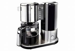 Kaffeemaschine Auf Rechnung : wmf kaffeemaschine lineo glas 33 cm h he 34 2 cm breite online kaufen otto ~ Themetempest.com Abrechnung