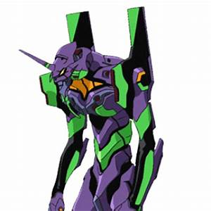 Evangelion Unit 01 Games Giant Bomb