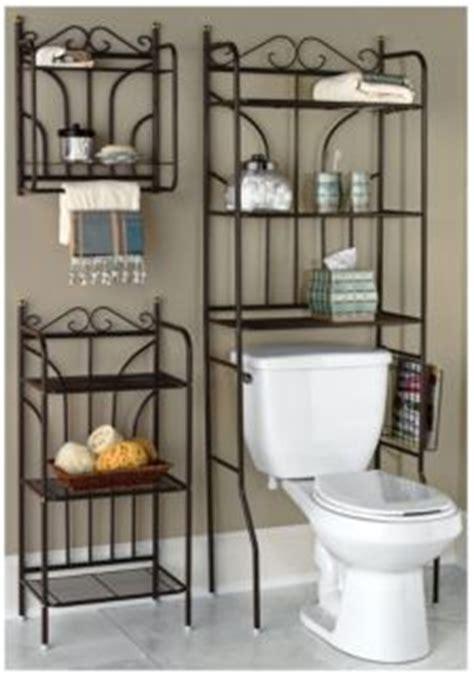 Fingerhut Bedroom Furniture by Fingerhut Bedroom Furniture Luxury Bedroom Design With
