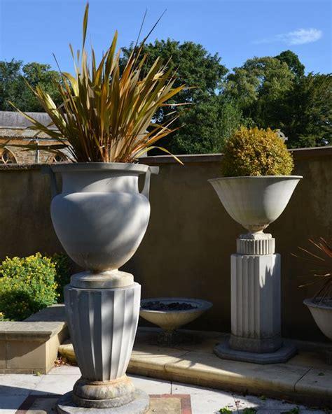 Garten Kaufen Tipps by Horen Kaufen Bepflanzen Tipps Garten Vasen Aus