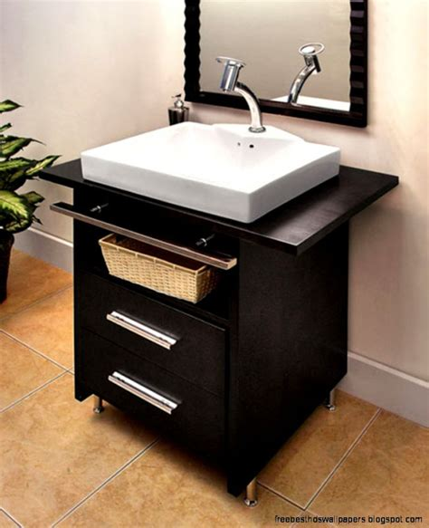 bathroom vanities ideas small bathrooms vanities for small bathrooms free best hd wallpapers