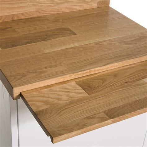 tablette coulissante cuisine meubles de cuisine en bois archives le déco de mlc