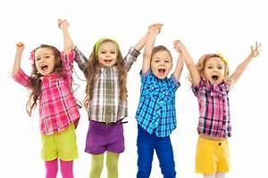 Günstige Kinderkleidung Online Bestellen : wo kinderkleidung auf rechnung online kaufen bestellen ~ Orissabook.com Haus und Dekorationen