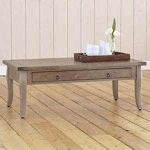 grey weathered farmhouse coffee table tables cost plus With grey farmhouse coffee table