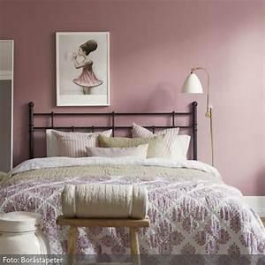 Bilder Für Schlafzimmer Wand : die besten 25 wandfarbe schlafzimmer ideen auf pinterest ~ Michelbontemps.com Haus und Dekorationen