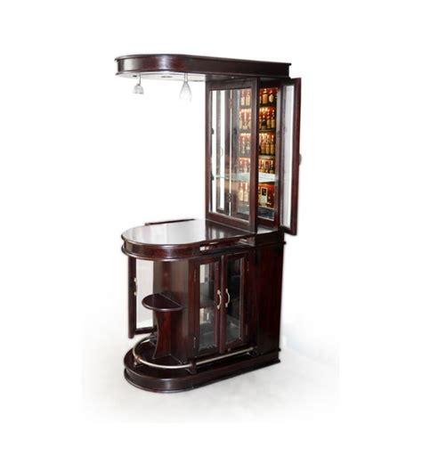 Unique Home Bar Furniture by 36 Best Bar Furniture Images On Bar Furniture