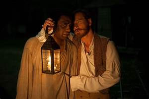 And the Nominees Are… 12 Years a Slave | Oblation: Liturgy ...