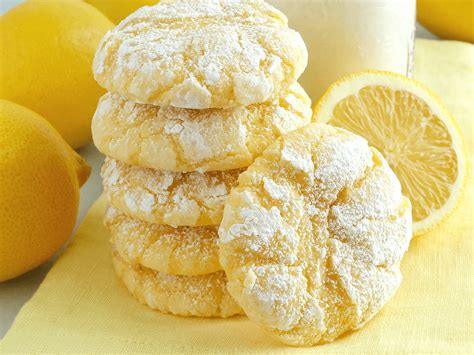 dessert recipes with lemon 25 delicious lemon desserts to satisfy your citrus sweet tooth make it and love it bloglovin