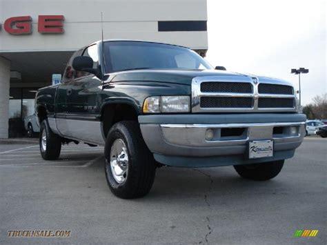 1998 Dodge Ram 1500 Lifted 1998 Dodge Ram Johnywheels