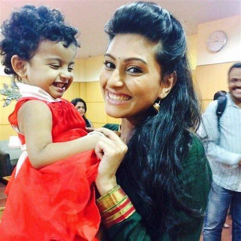 apitconnect sweet baby doll radha  reshma shinde
