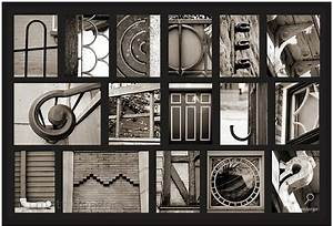 Architectural Alphabet Related Keywords - Architectural ...
