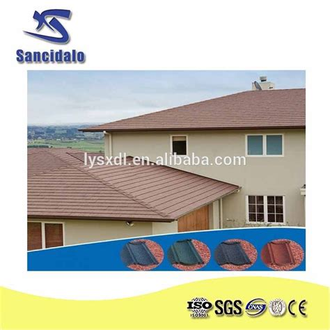 building material roof tile prices buy building material
