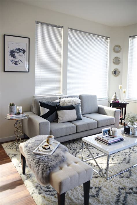 contemporary home decor contemporary home decor with article home chic talk