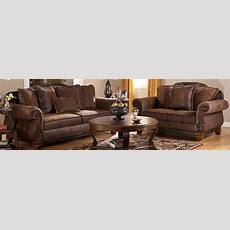 Ashley Furniture Discount Store  Brand Deals