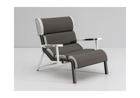 Bob Kettal Club Armchair