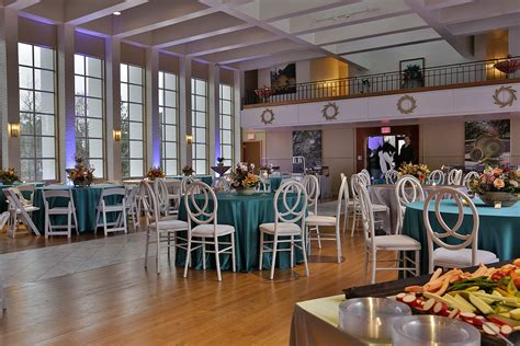 wedding center sweetgrass event center beautiful indoor outdoor event venue