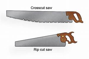How to sharpen a hand saw with a file: choosing the right