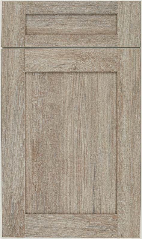 dt duraform texture drift cabinet door waypoint living
