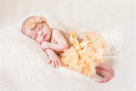 quand bebe se tient assis quand bebe se tient assis 28 images ty dressing b 233 b 233 enfant v 234 tements d occasion
