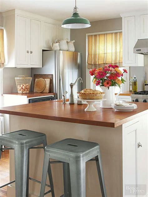 the galley kitchen 2714 best delightful kitchen designs images on 2714