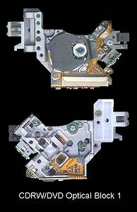 Sam U0026 39 S Cd Faq Components  Html  Diagrams  Photos  And