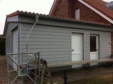 Sanieren Mit Fassadenplatten by Fassadenplatten Zhg Holz Dach