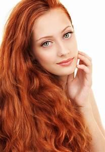 Rote Haare Grüne Augen : rotes haar welcher rotton frisuren magazin ~ Frokenaadalensverden.com Haus und Dekorationen