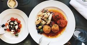 Lass Uns Essen Gehen : sch ner essen gehen archive fr ulein flora ~ Orissabook.com Haus und Dekorationen