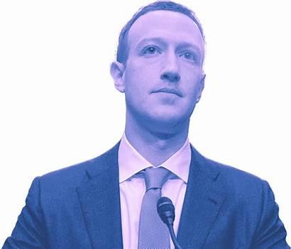 Zuckerberg Meats Smoking Mark Smoked Meat Zuck