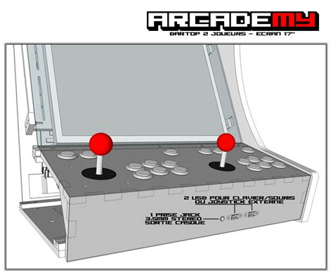 Xtension Arcade Cabinet Speakers by 100 Xtension Arcade Cabinet Instructions Diy Arcade