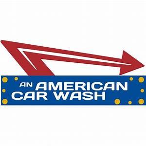 American Car Wash : an american car wash palm desert california ca ~ Maxctalentgroup.com Avis de Voitures