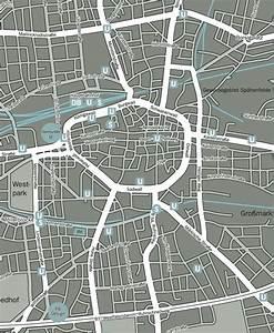 Google Maps Dortmund : focus award ~ Orissabook.com Haus und Dekorationen