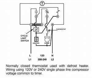Paragon 8141 00 Wiring Diagram from tse3.mm.bing.net