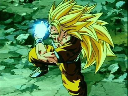 Goku Kamehameha Ssj3 Kame Hame Ha Saiyan