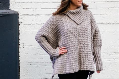 Free Pattern Made From Easy