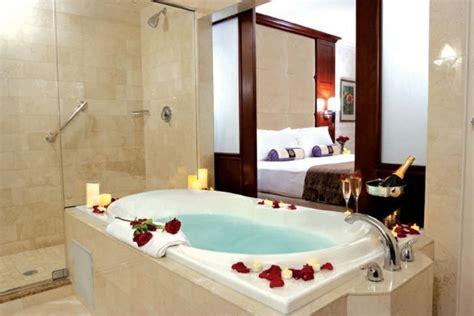 hotel lyon avec dans la chambre chambre avec privatif 40 idées romantiques