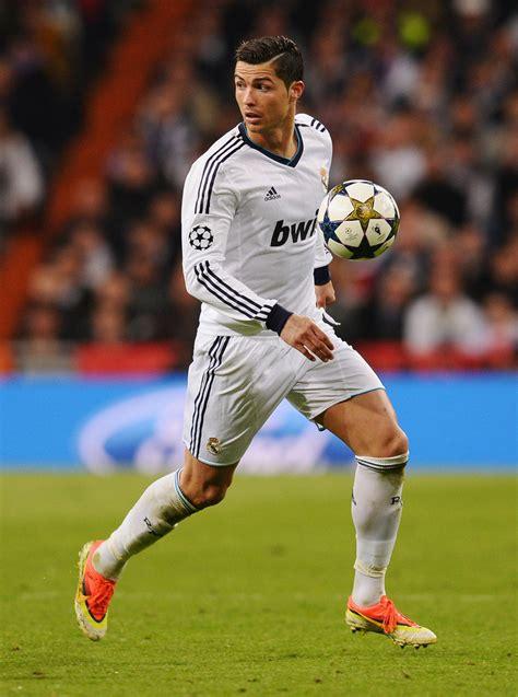 Best C Ronaldo Cristiano Ronaldo Cristiano Ronaldo Real Madrid
