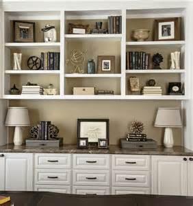 25 best ideas about shelving decor on pinterest