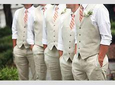 Help Where to find casual groomsmen attire? Weddingbee