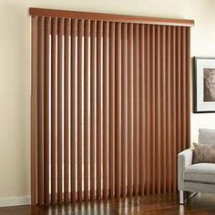 1000 images about panel track blinds on