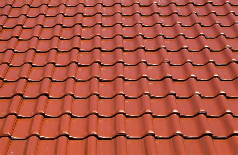 sheets of tin shingle guide westchase roofing services
