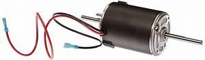 Suburban 232684 Rv Furnace Motor For Sf