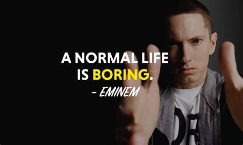 top   powerful eminem quotes motivationgrid