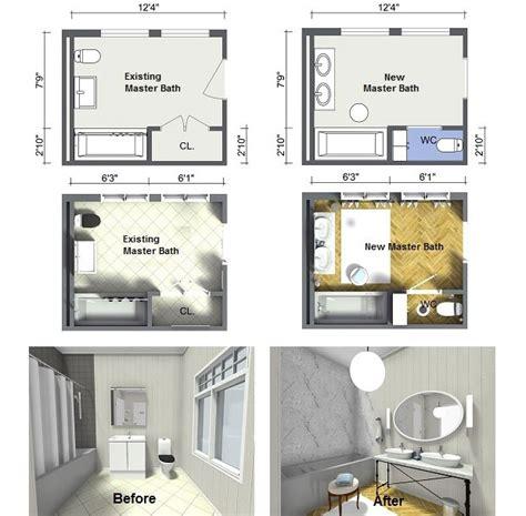 bathroom design planner plan your bathroom design ideas with roomsketcher