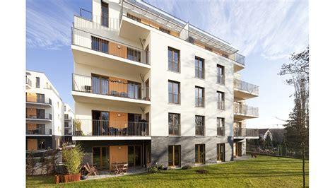 Die  Diestelmeyerstrasse Berlin  Bep Architekten Gmbh