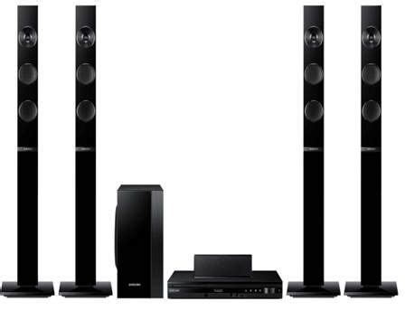 samsung home theatre system ht f456 price review and